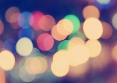 upsp-blurred_lines-1080